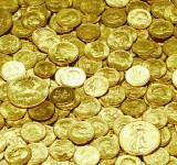 Real Money For Virtual Gold as a Virtual Job?
