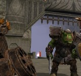 Warhammer Online Closed Beta Sign Up Now