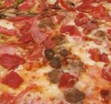 Second Life Pizza Gets Some Real Life Delivery