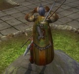Revisiting Lord Of The Rings Online Part 2