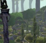 Lotro – The Road to Moria