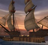 Pirates Of The Caribbean Online Free Preview Weekend