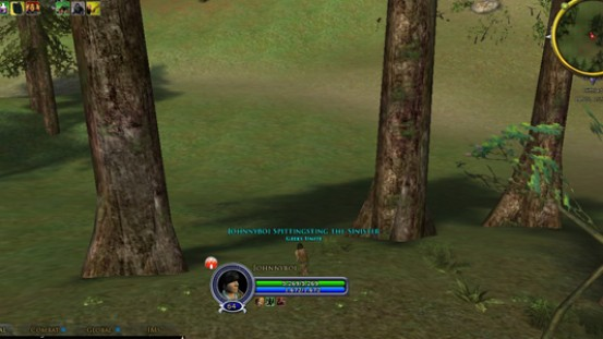 Lotro Video project continues